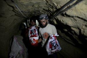 GAZA-articleLarge