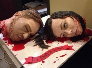 till-death-do-us-part-wedding-cake-1