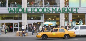 wholefoods-big-picture-600x285