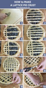 How-to-Make-a-Lattice-Crust