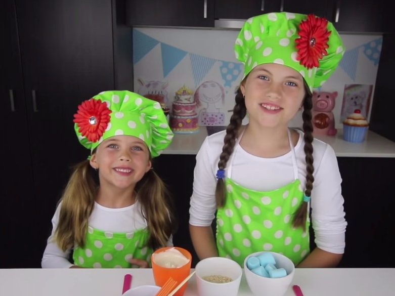 charlis-crafty-kitchen-youtube-2