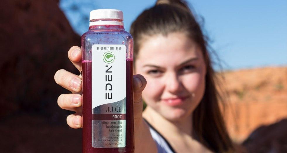 eden-juice