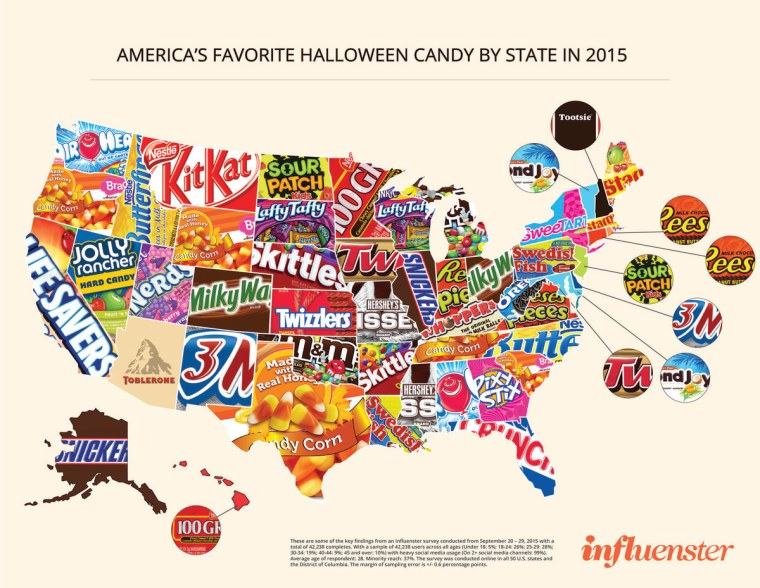 us-map-of-halloween-candy-large