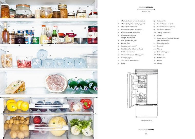 va_inside_chefs_fridges_bottura_076_077_1508111644_id_987646.jpg__800x0_q85_crop