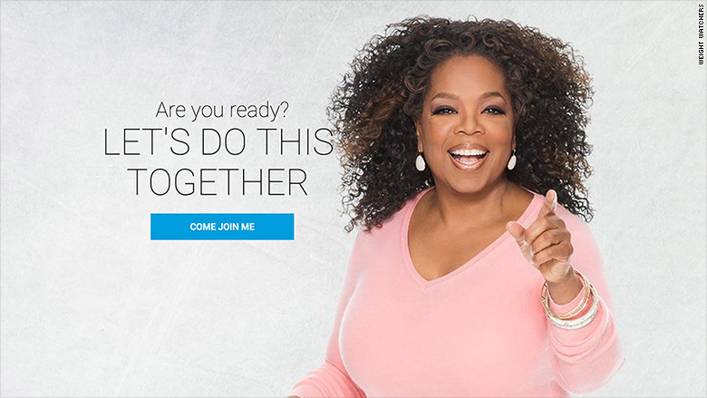160111111151-oprah-weight-watchers-780x439