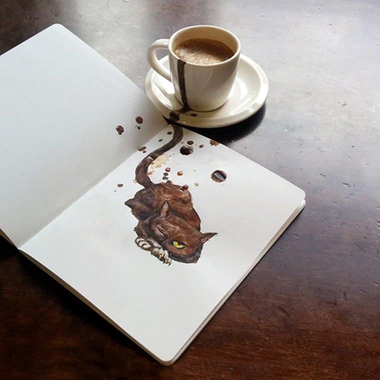 coffee-cats.jpg