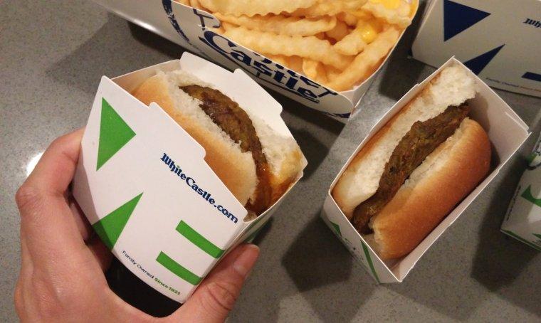 White-Castle-bun-goes-vegan