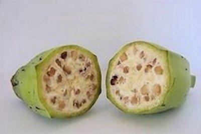 banana-before