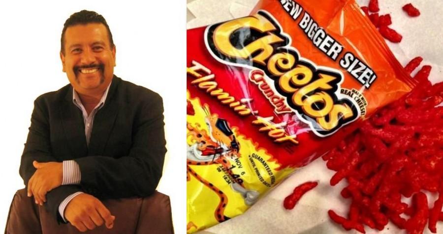 cheetos-e1456880962150