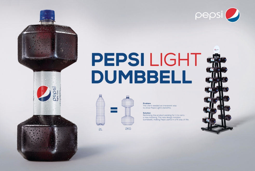 pepsi-light-dumbbell-direct-marketing-design-381705-adeevee.jpg