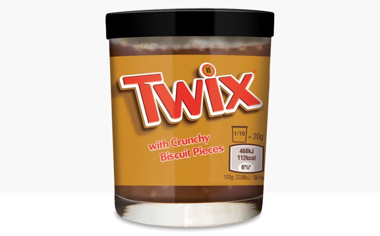 Twix-Spread_Jar_VIS-copy.jpg