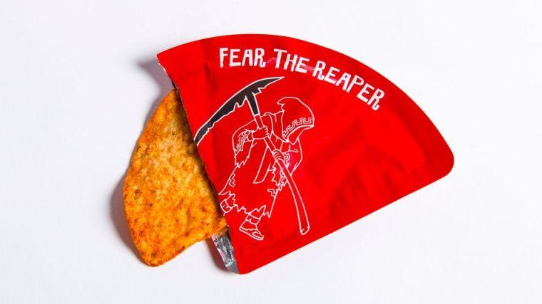 paqui-reaper