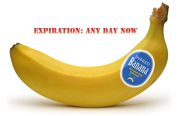 inbred_banana.png