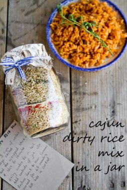 cajun-dirty-rice-mix-in-a-jar-with-instructions1