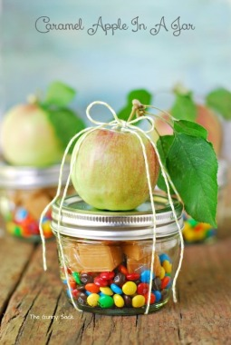 caramel_apple_in_a_jar
