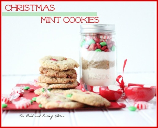 christmas-mint-cookies