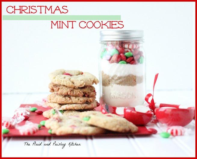 christmas-mint-cookies