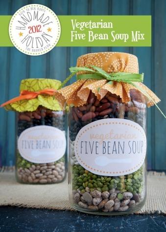 five-bean-soup-mix