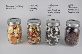 snack-mix-4-kinds-labeled