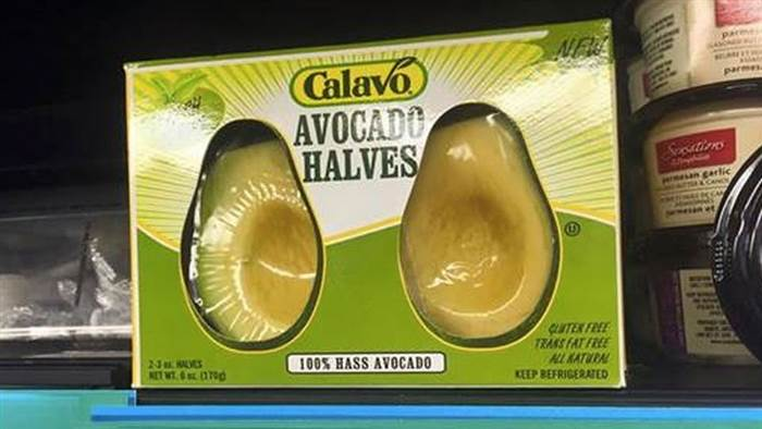 packaged_calavo_avocado_halves-christine_kizik-facebook_bfd4bcf25911d1563c8cc0c79f07674f-today-inline-large