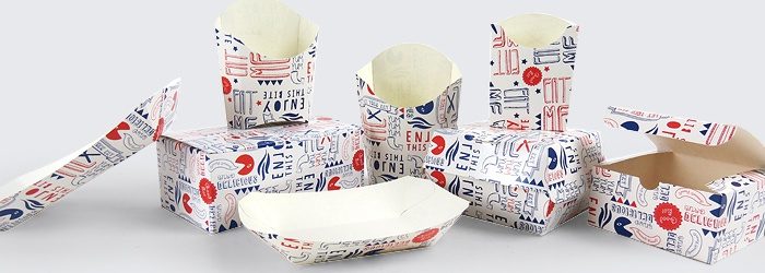 3_4316_Original_Printed_Fast_Food_Packaging_135d4c.jpg