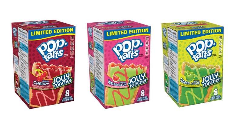 jolly-rancher-pop-tarts