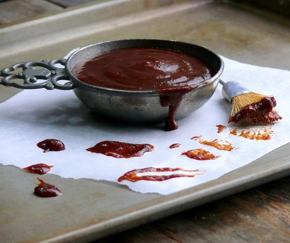 Kansas-City-BBQ-Sauce-for-Pulled-Pork-so-yummy-and-good.jpg