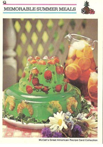 a174df485d873525bf4b90b3535bf05e--weird-vintage-vintage-food.jpg