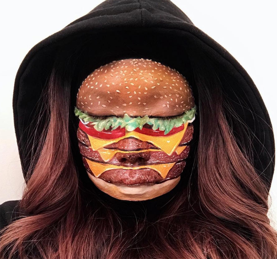 hamburger-makeup.jpg