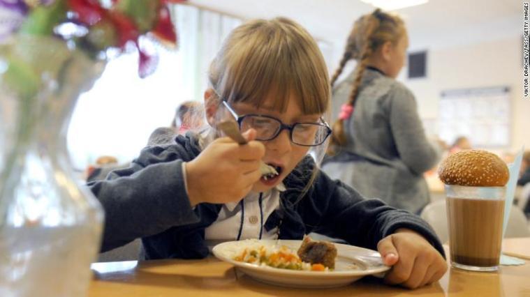 180403211605-school-lunch-belarus-restricted-exlarge-169